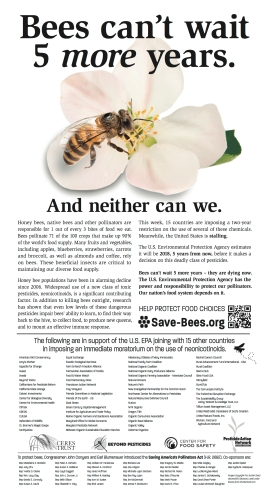 pollinator-ad-color
